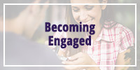 Becoming Engaged